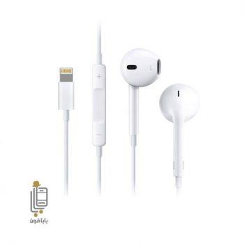 قیمت و خرید هندزفری-ایفون-Apple iPhone XS