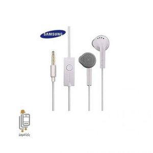 قیمت و خرید هندزفری-گوشی-Galaxy-A10-1-510x510