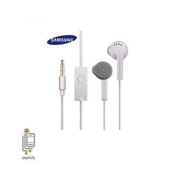 قیمت هندزفری گوشی Galaxy j5 pro