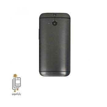قیمت و خرید درب-پشت-اچ-تی-سی-HTC-One-M8