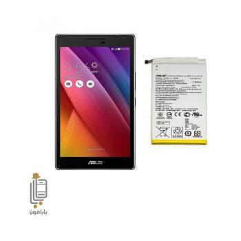 قیمت باتری-تبلت-Asus-Zenpad-7.0-Z370CG