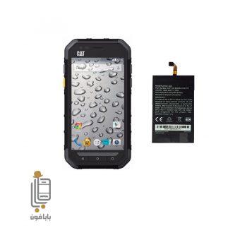 قیمت باتری-گوشی-CATS30