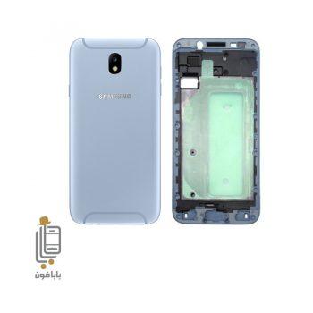 قیمت و خرید قاب-و-شاسی-سامسونگ--Galaxy-J7-Pro