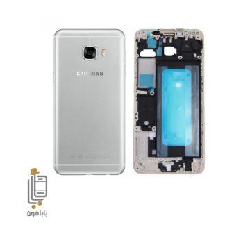 قیمت و خرید قاب-و-شاسی-سامسونگ-Samsung-Galaxy-C5