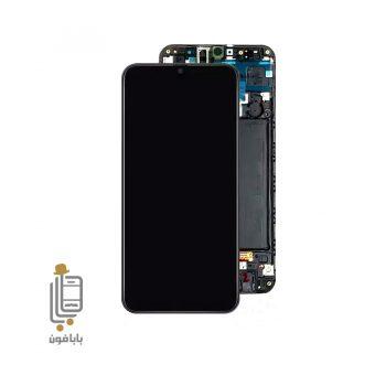 قیمت خرید تاچ ال سی دی اصلی سامسونگ Samsung Galaxy A50