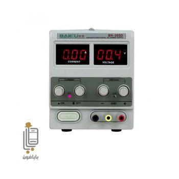 قیمت خرید منبع تغذیه باکو Baku BK-305D