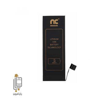 قیمت و خرید باتری-تقویت-شده-نکسل-iPhone-SE