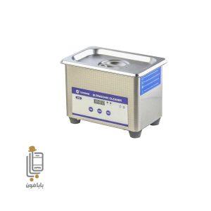 قیمت و مشخصات التراسونیک-سانشاین-SS-6508T