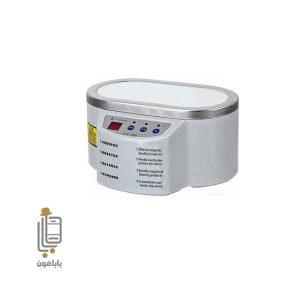 قیمت و مشخصات التراسونیک-سانشاین-ss-968