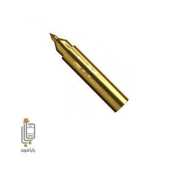 قیمت و مشخصات نوک-هویه-مدل-Mechanic-900M-T-FR