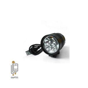 قیمت و خرید لامپ-یووی-m41