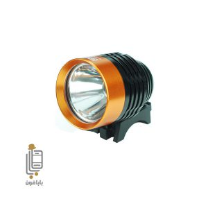 قیمت و خرید لامپ-یو-وی-مخصوص-تعمیرات-مدل-M39