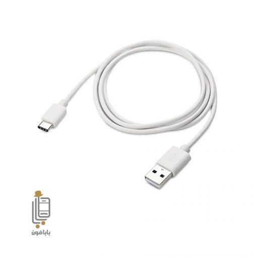 قیمت و خرید کابل-شارژ اصلی -گوشی-هواوی mate 10 pro