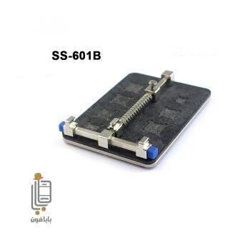 قیمت و خرید گیره-برد-سانشاین-ss-601B