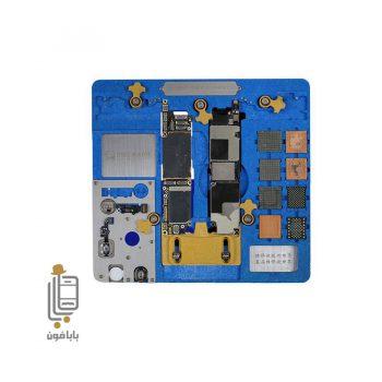 قیمت و خرید گیره-برد-مکانیک-مدل-MR7