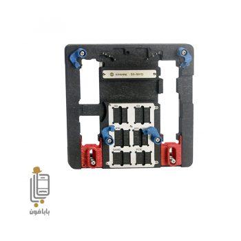 قیمت و خرید گیره-برد-و-آی-سی-سانشاین-مدل-SS-601D