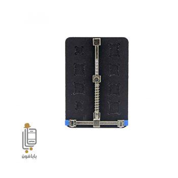 قیمت و خرید گیره-برد-گوشیهای-هوشمند-مدل-PCB-TE-071