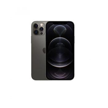لوازم جانبی آیفون iPhone 12 Pro Max
