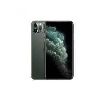 لوازم جانبی آیفون iPhone 11 Pro