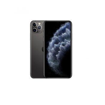 لوازم جانبی آیفون iPhone 11 Pro Max