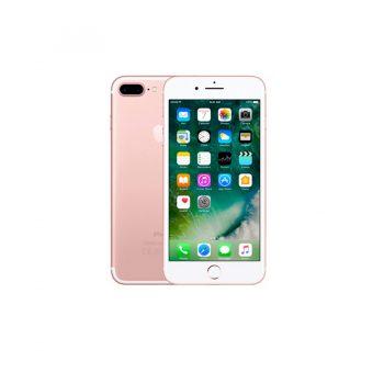 لوازم جانبی آیفون iPhone 7 Plus