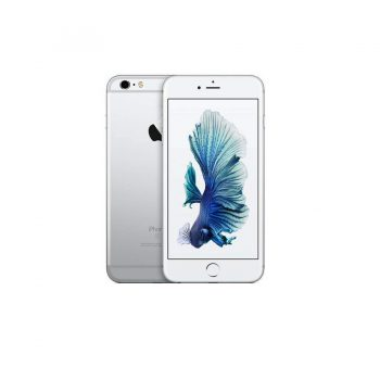 لوازم جانبی آیفون iPhone 6s Plus