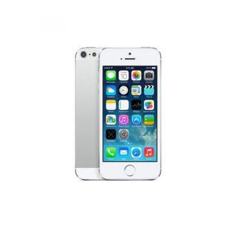 لوازم جانبی آیفون iPhone 5