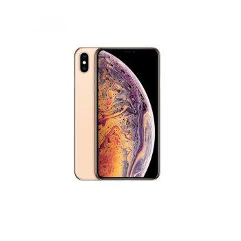 لوازم جانبی آیفون iPhone XS