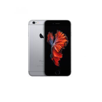 لوازم جانبی آیفون iPhone 6s