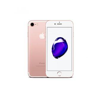 لوازم جانبی آیفون iPhone 7