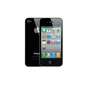 لوازم جانبی آیفون iPhone 4