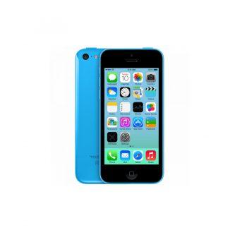 لوازم جانبی آیفون iPhone 5c