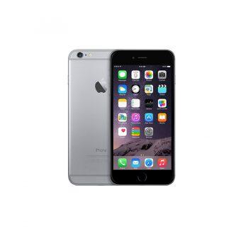 لوازم جانبی آیفون iPhone 6 Plus