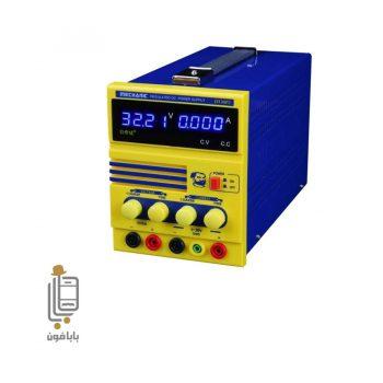قیمت و خرید منبع-تغذیه--مکانیک-MECHANIC-DT30P5