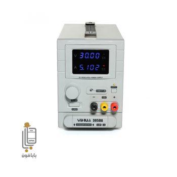 قیمت و خرید منبع-تغذیه-وایهوا-yihua-305DA
