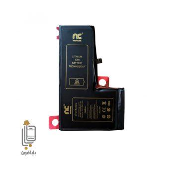 قیمت و خرید باتری-تقویت-شده-کوفنگ-iPhone-XS
