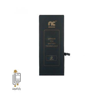 قیمت و خرید باتری-تقویت-شده--نکسل-iPhone-6-Plus