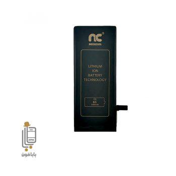 قیمت و خرید باتری-تقویت-شده-نکسل-iPhone-6s