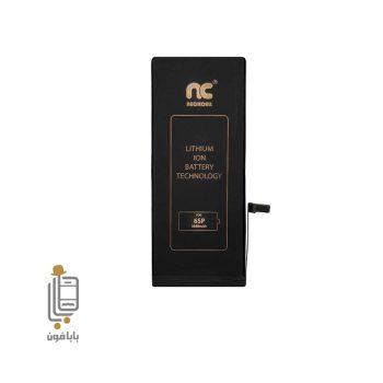 قیمت و خرید باتری-تقویت-شده-نکسل-iPhone-6s-Plus