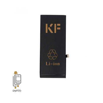 قیمت و خرید باتری-تقویت-شده-کوفنگ-iPhone-XR